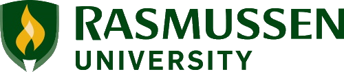 Rasmussen University Training and eRasmussen Professional Certificate